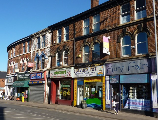 Boost for Sheffield's small businesses: Covid grants to be extended until April
