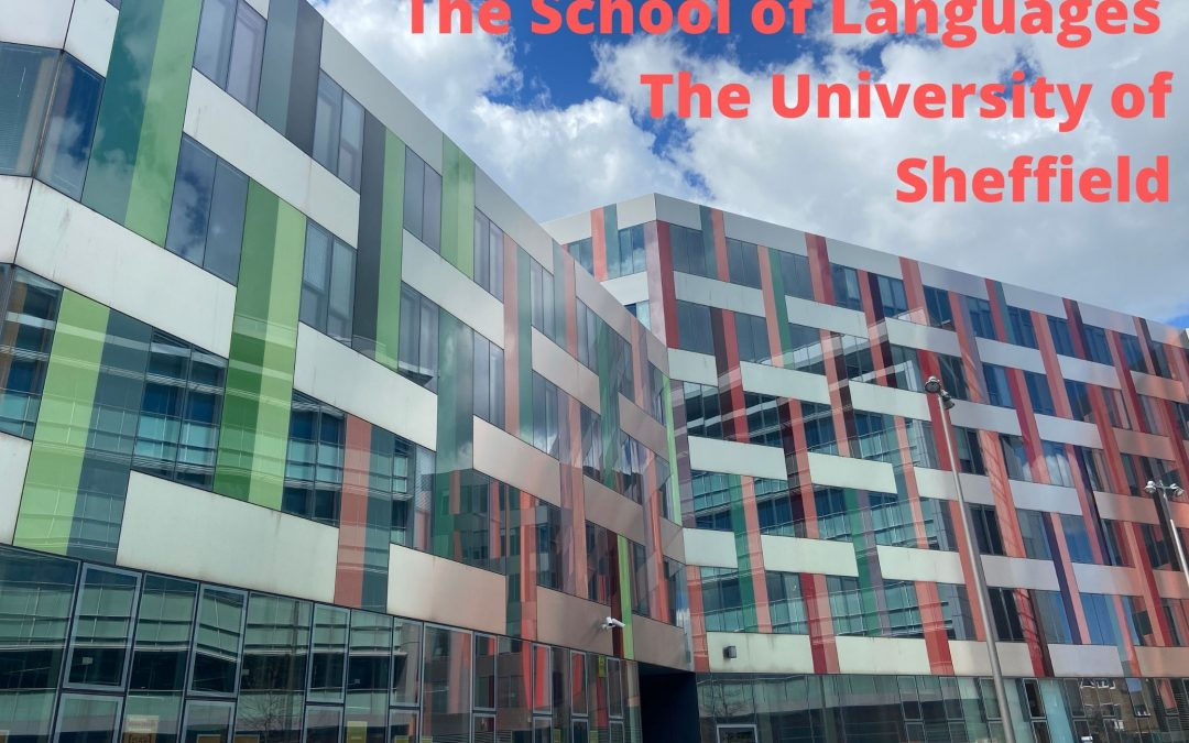 Outraged students launch petition against proposed changes to University of Sheffield language courses